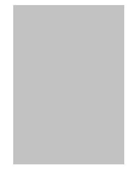 Logo_noco_home3_EX