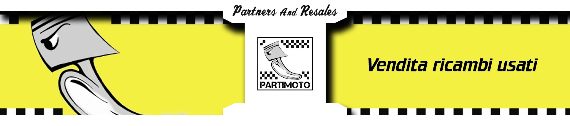 Partimoto