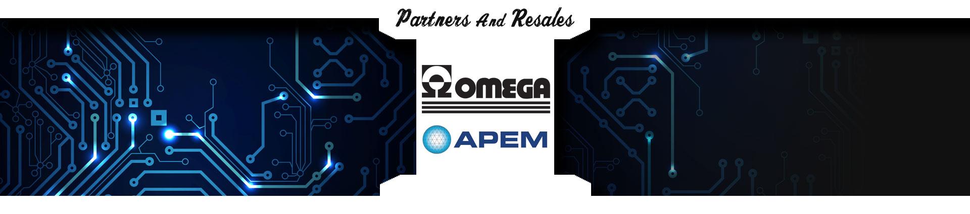 omega_Apem